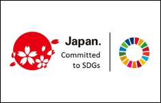 SDGs_japan_2.png