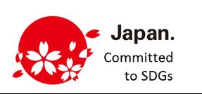 japan_SDGs_3.png